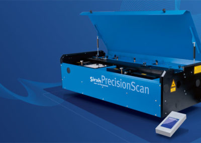 Pulsed Dye Lasers